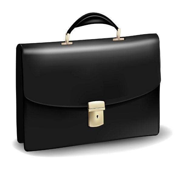 bigstock-Business-black-briefcase2-Phot-17413334.jpg