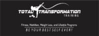 Total Transformation - Facebook.png