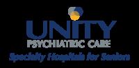 Unity_Longertag_hospitals+color.png