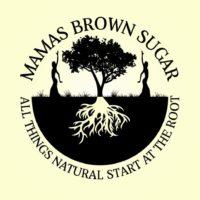 mamas brown sugar.jpg