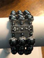 Hematite Bracelet.jpg