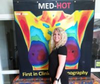 Med-Hot New.jpg