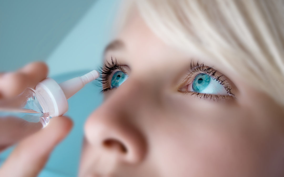 Debilitating Disease Dry Eye & Lipiflow, health care, benefits, condition, treatment,