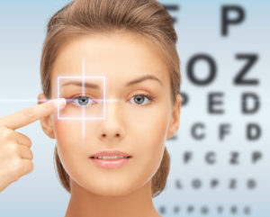 Retina Tests are Affordable and Can Save Your Vision, Health care, eye care,